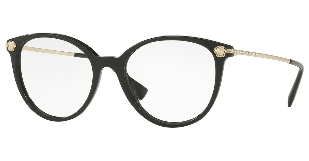 Versace   VE3251B GB1 BLACK