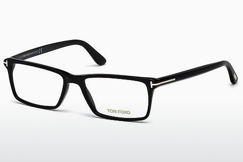 Očala Tom Ford FT5408 001