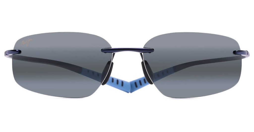 Maui Jim   Kupuna 742-06 Neutral GreyBlue
