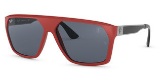 Ray-Ban RB4309M F62887