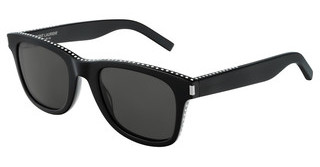 Saint Laurent SL 51 038 GREYBLACK